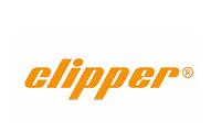 clipper (41)