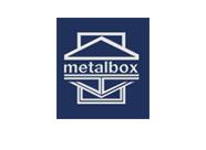 metalbox (32)