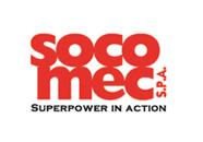 socomec (63)