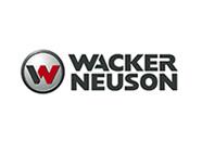 wacker neuson (63)